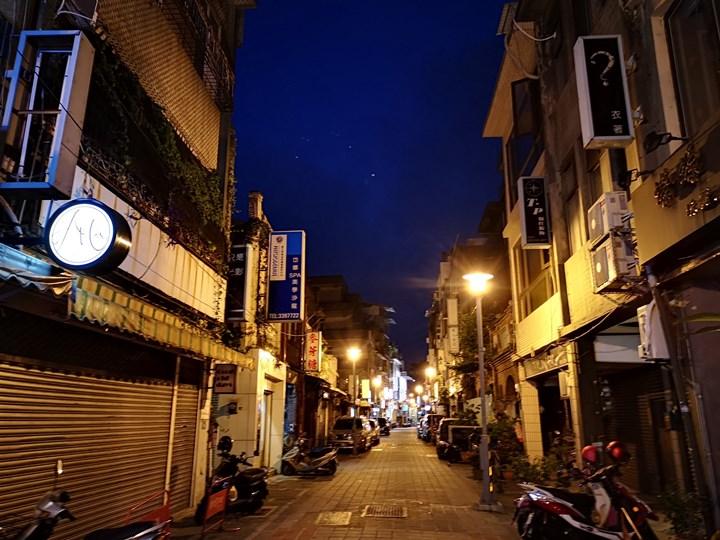 onlylightshadow02 桃園-只是光影獨立咖啡廳 新民街上老屋微藝文基地