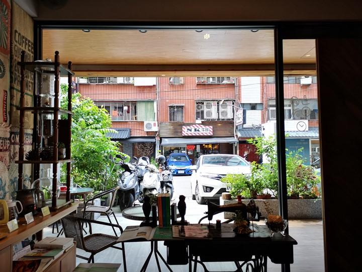 tenpastten06 蘆竹-Ten Past Ten很咖啡館的咖啡館 桃園誌推薦