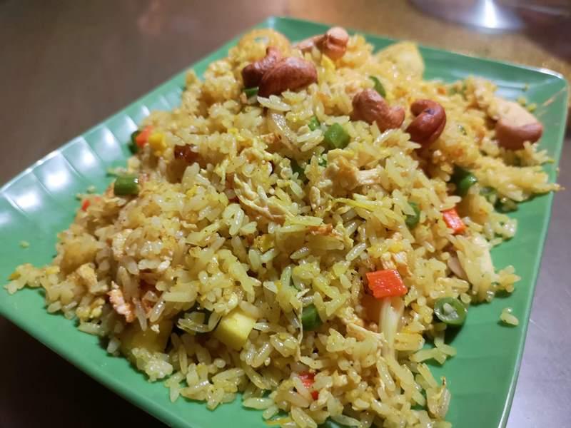 samsui16 Kuala Lumpur-山水菜魚酒家 吉隆坡也有在山上水邊的秘境餐廳