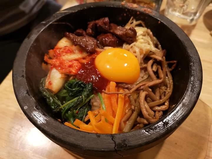 yakinikuokayama21 Okayama-炭火庵 犇き堂 來岡山吃和牛就是要單點!!