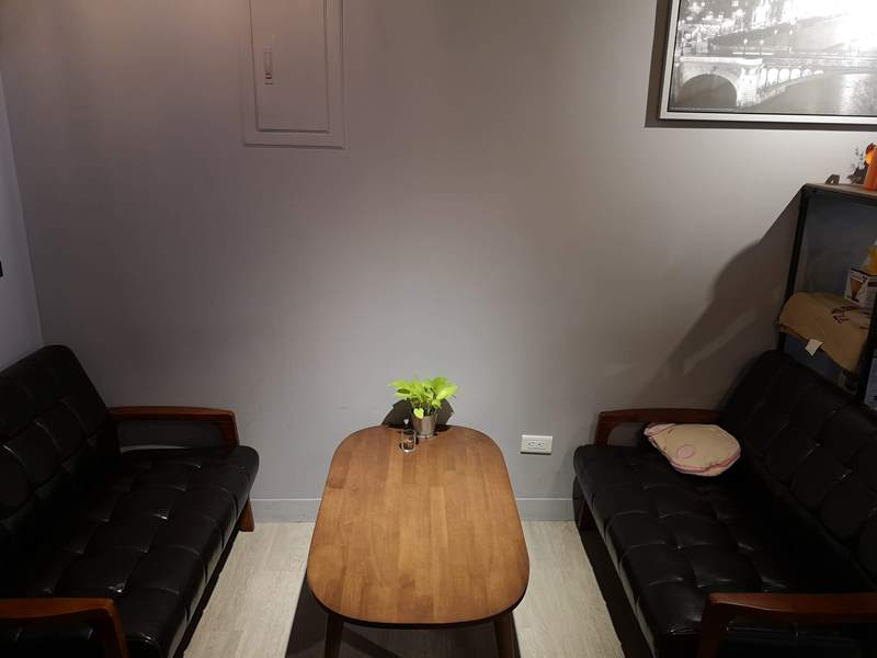 barbariancafe10 中壢-野人時光咖啡 樣樣精彩的咖啡小店