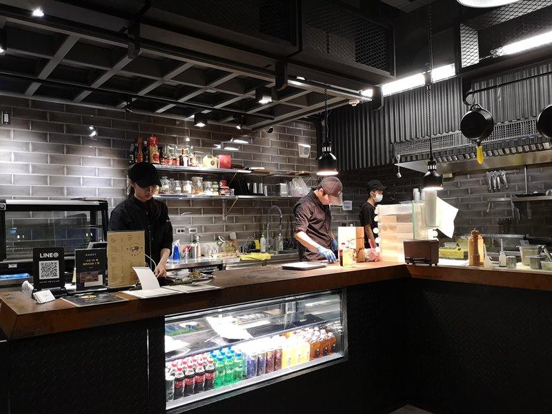 brickovenham0102 新竹-柴窯火腿製造所 真材實料健康沒有添加物 好吃的漢堡