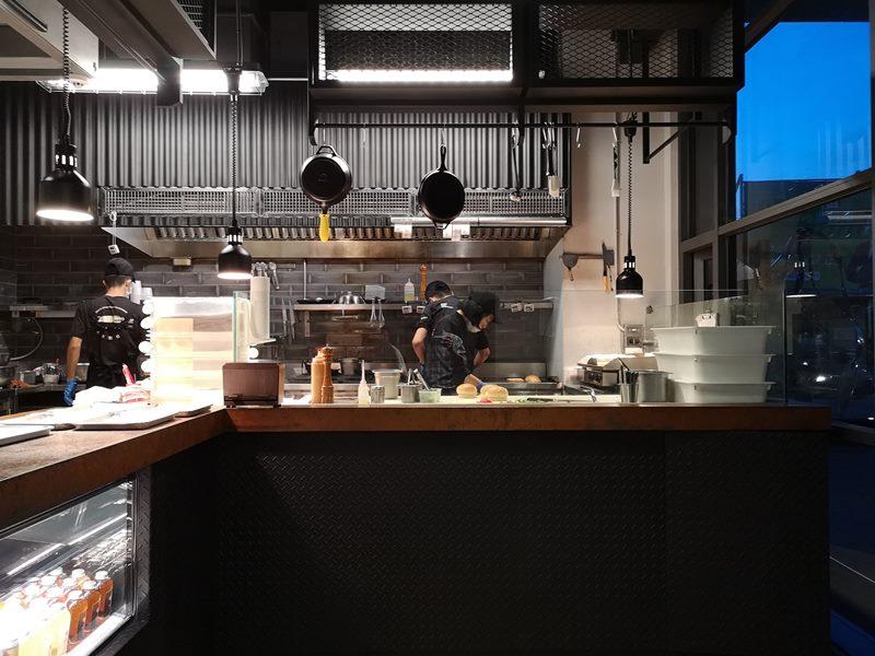 brickovenham0105 新竹-柴窯火腿製造所 真材實料健康沒有添加物 好吃的漢堡