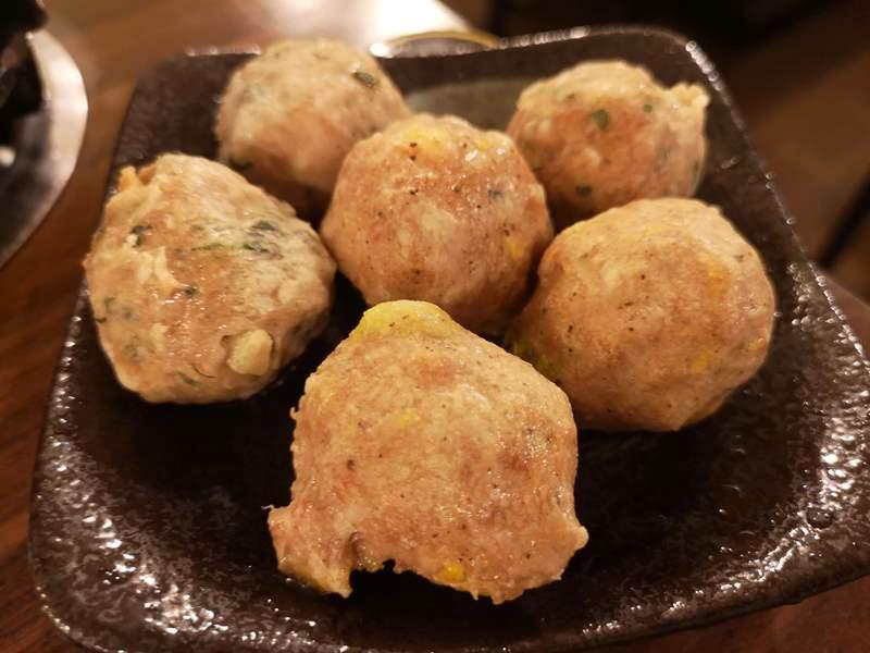 goodgodhotpot0107 桃園-好神鍋 天然湯頭清爽健康的鍋物