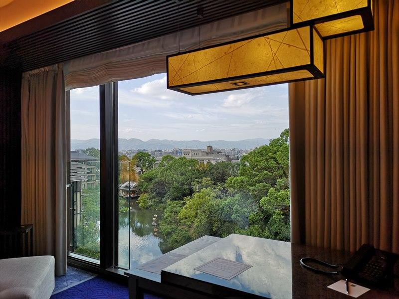 fourseasonskyoto40 Kyoto-Four Seasons Kyoto日式優雅 充分展現京都之美的京都四季酒店
