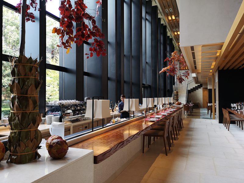 fourseasonskyoto49 Kyoto-Four Seasons Kyoto日式優雅 充分展現京都之美的京都四季酒店