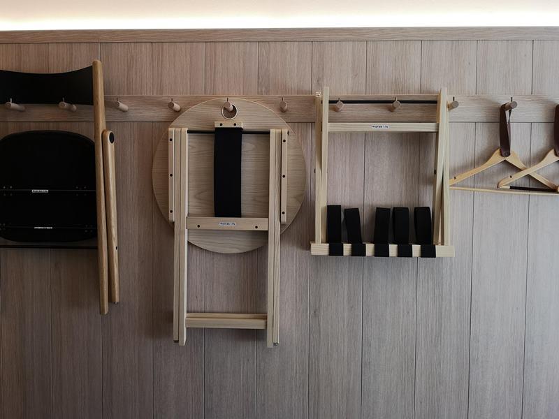 moxytokyo42 Kinshicho-Moxy Tokyo Kinshicho簡單IKEA風格 萬豪年輕品牌