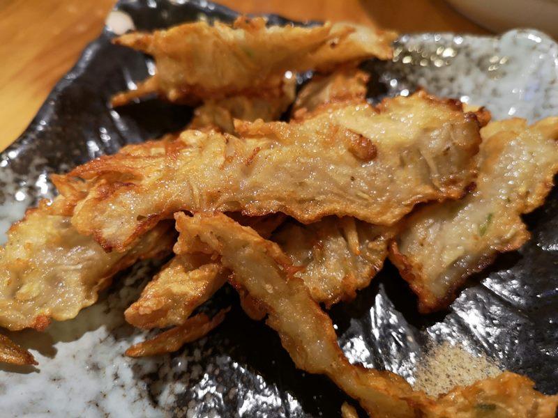 happysunn3 竹北-樂陽食堂 CP值高 咖哩香純 牛肉/漢堡排都好吃