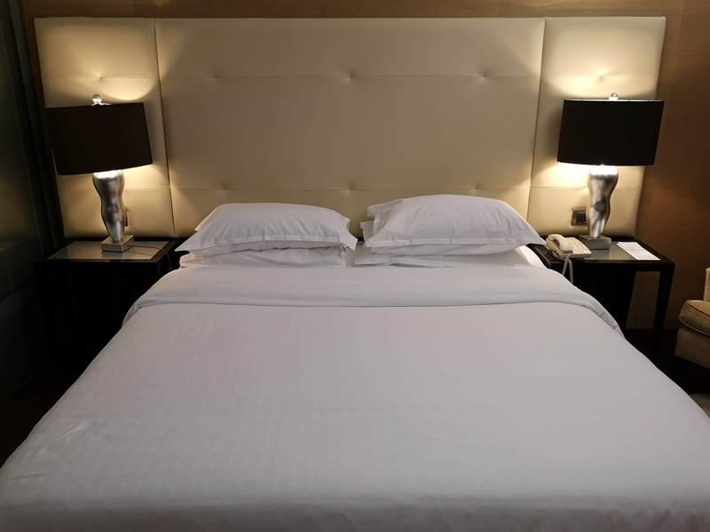 sheratonlisboaa17 Lisboa-Sheraton Lisboa Hotel & Spa里斯本喜來登的簡約與兩光
