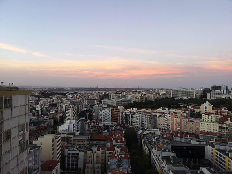 sheratonlisboaa20 Lisboa-Sheraton Lisboa Hotel & Spa里斯本喜來登的簡約與兩光