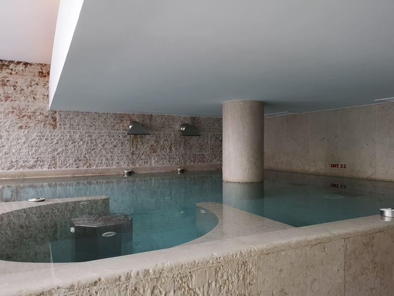 sheratonlisboaa34 Lisboa-Sheraton Lisboa Hotel & Spa里斯本喜來登的簡約與兩光