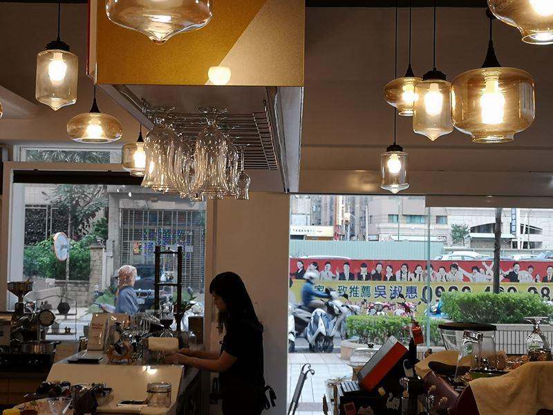 beyoutecafe12 中壢-BeYou.te Cafe做自己的咖啡館
