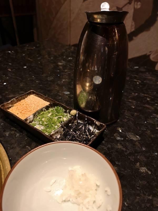 kanpai1212 竹北-老乾杯 和牛軟嫩 北海道七星米超好吃!!