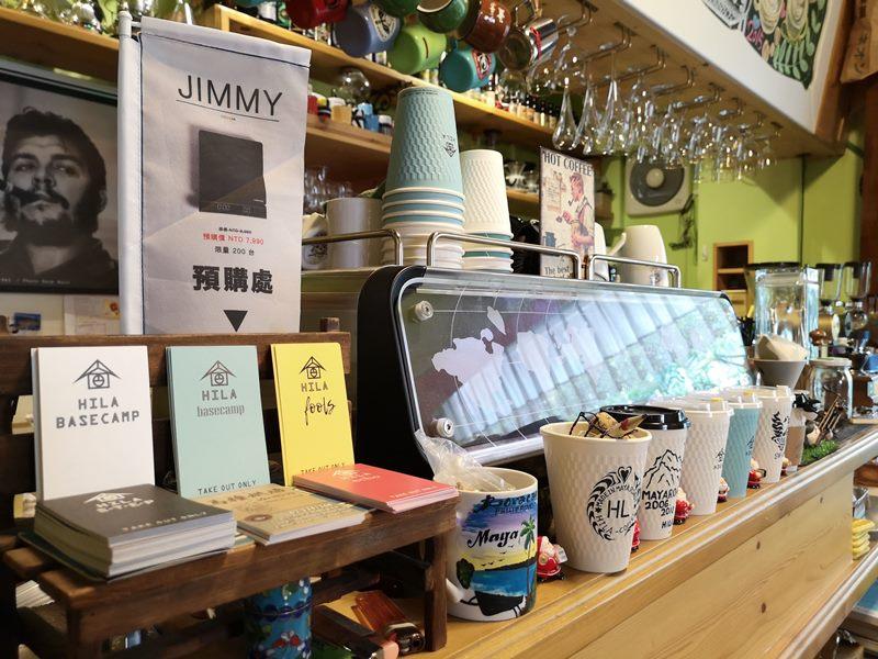 mayancafe10 新竹-馬雅咖啡 隱藏版小巧可愛的烘焙咖啡店