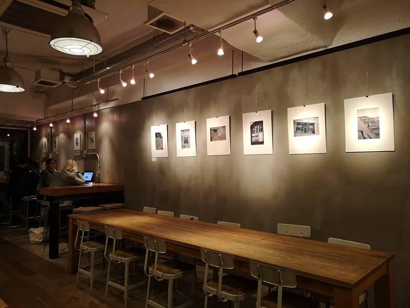 streamercoffee09 Shibuya-Streamer Coffee世界拉花冠軍在澀谷