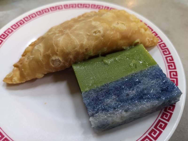 yykafei11 Sinpapore-YY Kafei Dian 喜園咖啡店 新加坡傳統早餐店