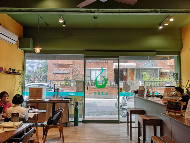 directcoffee04 新竹-直達咖啡 因為愛喝咖啡所以開了一家咖啡店...有心人的咖啡館