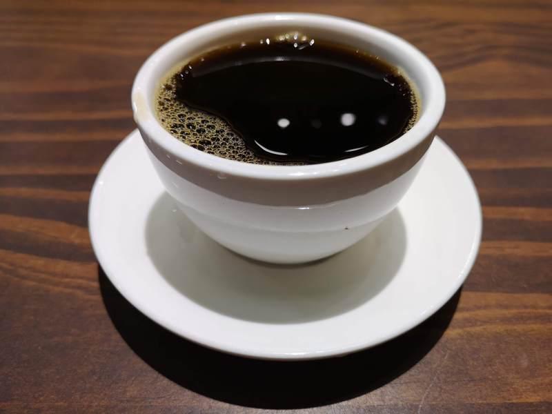 directcoffee12 新竹-直達咖啡 因為愛喝咖啡所以開了一家咖啡店...有心人的咖啡館