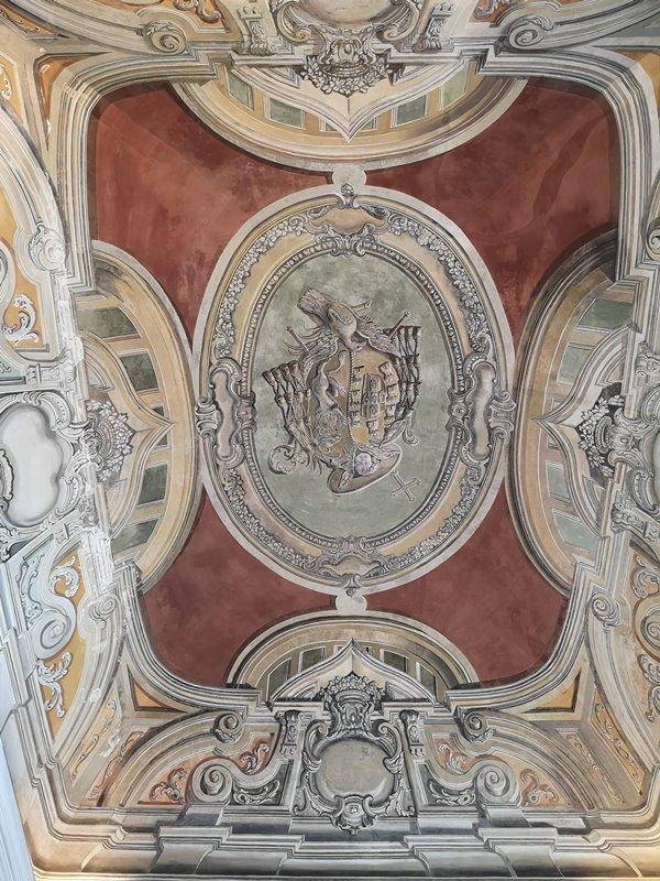lisbonmosteiro34 Lisboa-里斯本貝倫區 哲羅姆派修道院 世界文化遺產 融合各種風格的美麗建築...