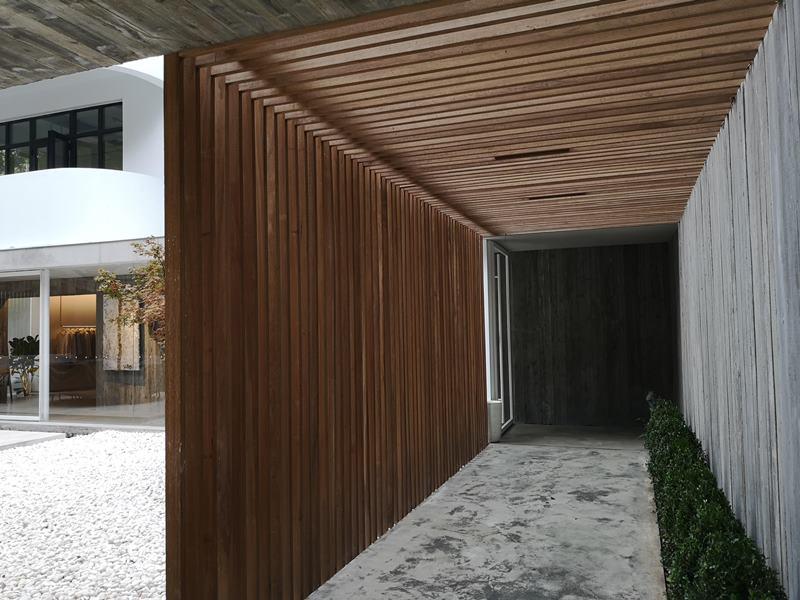 shanghaibio05 Shanghai-上生新所 上海最新老建築新風味 網紅泳池超人氣