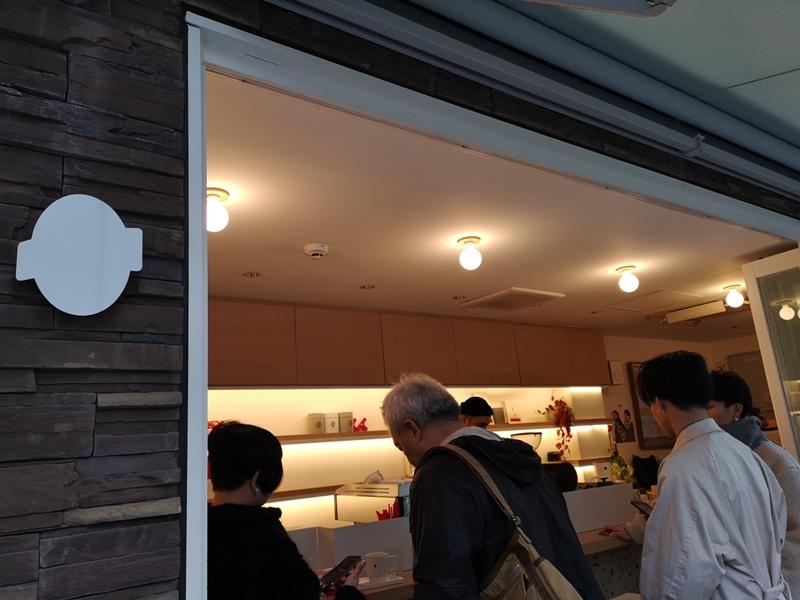 coffeesupreme06 Shibuya-澀谷Coffee Supreme Tokyo奧澀神山街 紐西蘭來的文青咖啡館