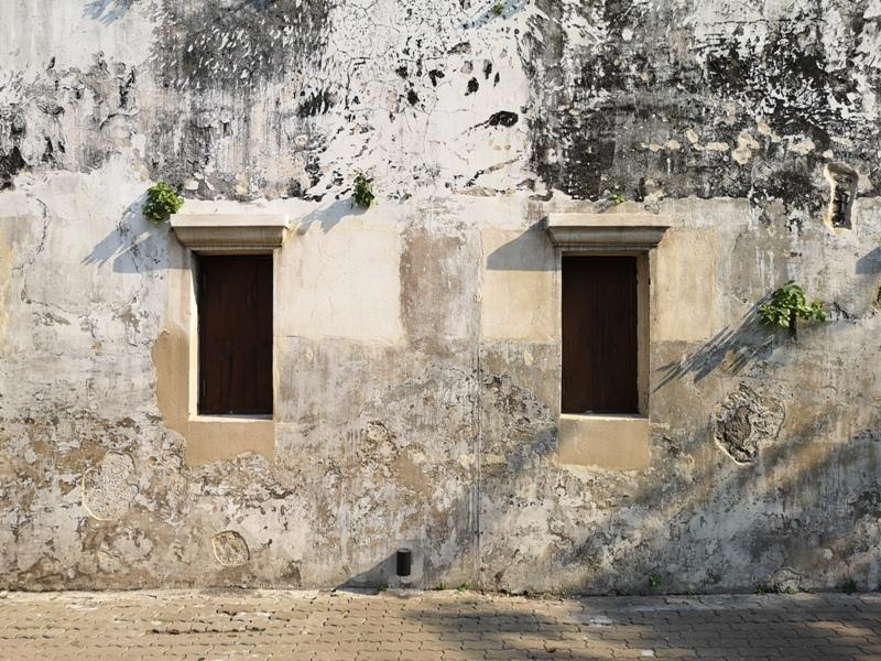 lhong19190142102 Bangkok-廊1919 曼谷最新文青景點 中泰混血懷舊風