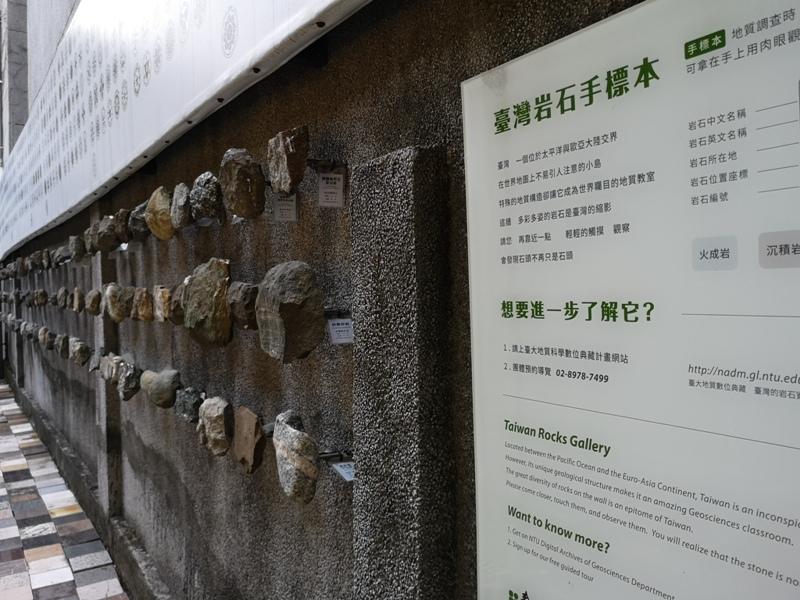 qingtien14 大安-青田七六 靜謐的日式歷史建築 在古蹟中喝午茶