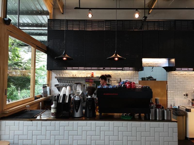 breakfasttheives07 Kuala Lumpur-吉隆坡新咖啡園區APW Bangsar 打卡名店Breakfast Thieves