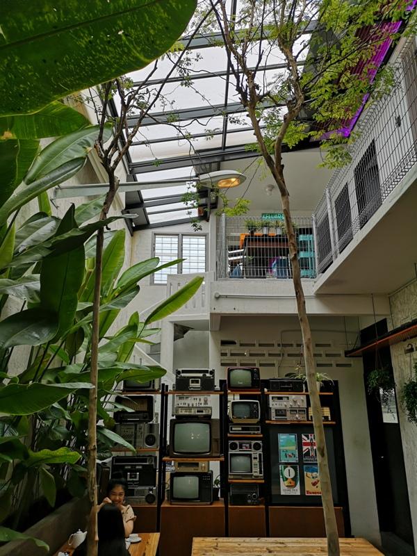 tujohcafe16 Kuala Lumpur-Kafe Tujoh遠離吉隆坡 雪蘭莪住宅區中網美咖啡廳