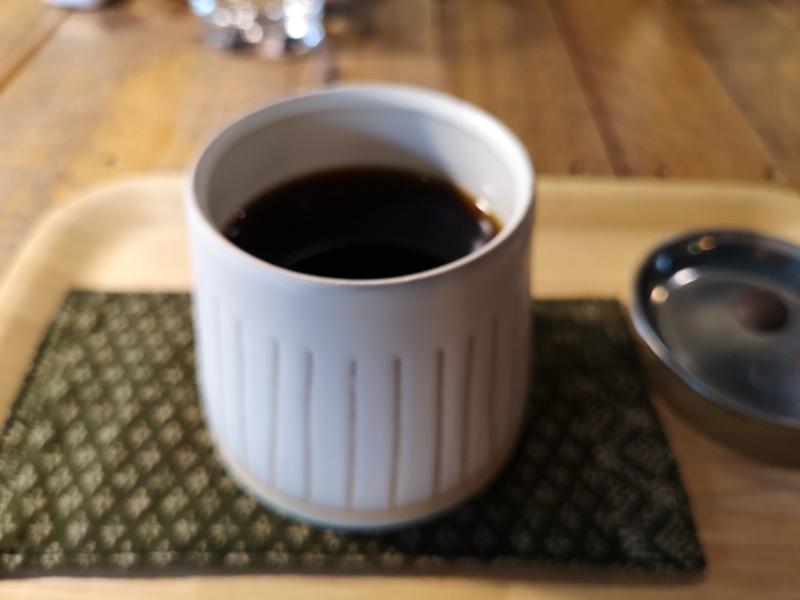 jocolatte17 中山-Joco latte 台北大學旁國宅中也有好咖啡 環境舒適咖啡好喝