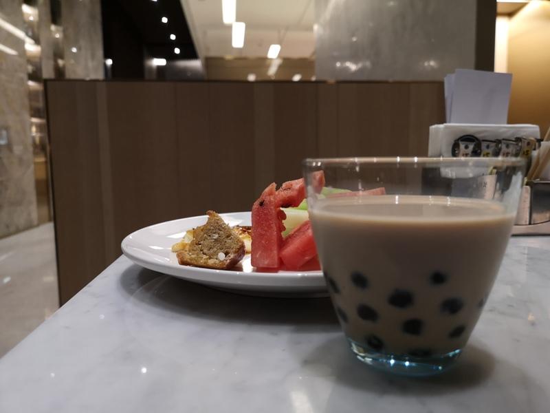 4Plinkou42 林口-林口亞昕福朋喜來登酒店Four Points by Sheraton Linkou