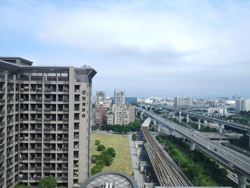 4Plinkou58 林口-林口亞昕福朋喜來登酒店Four Points by Sheraton Linkou
