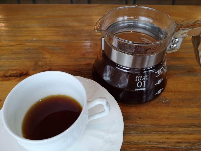 againagain12 中壢-再再之在 車庫改裝的咖啡空間 香氣滿溢