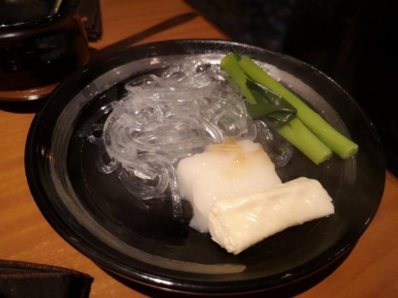 seryna15 Roppongi-瀨里奈 螃蟹和牛 清爽湯頭好好吃