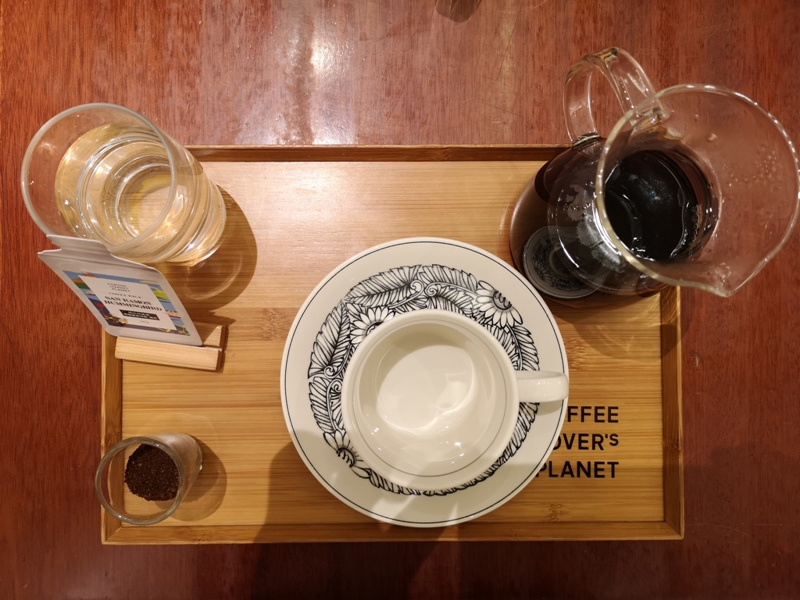 coffeeloverplanethsinchu12 新竹-Coffee Lover's Planet用咖啡讓世界驚豔