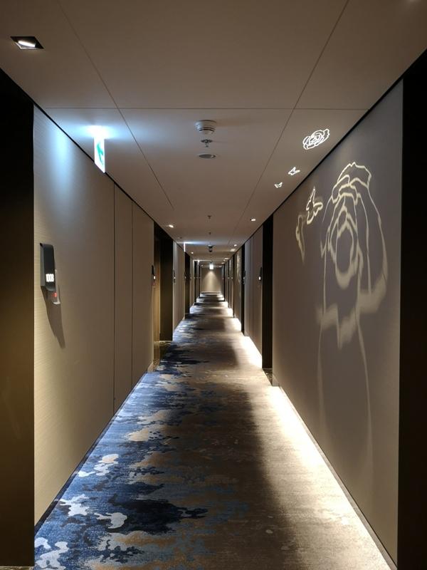 renaissancetaipei11 士林-萬麗酒店 新穎典雅 無邊際泳池網美風 中山北路的世外桃源