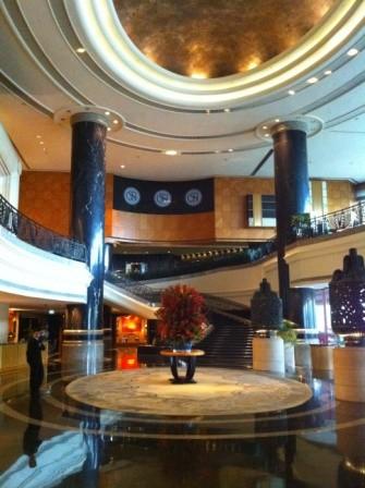 74b2750dcdf3fd17e8e07bd29205cc9f-e1444482724496 HK-Grand Hyatt君悅酒店(灣仔)
