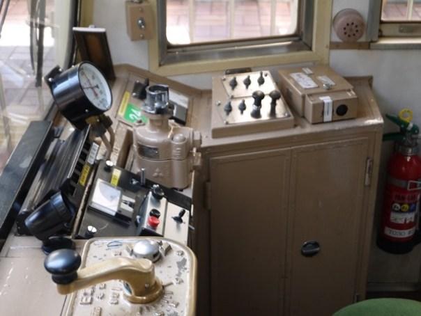 Arakawa19 Tokyo-都電荒川線散策之古老電車懷舊市區