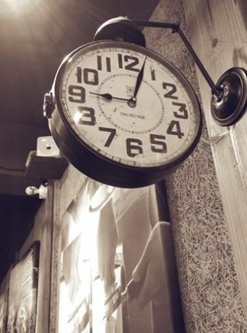 IMAG7553_1 竹北-Louisa Coffee路易莎咖啡 熱鬧的咖啡空間