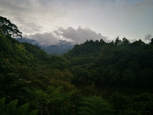 IMG_20160924_175230 礁溪-林美石磐步道 輕輕鬆鬆林間漫步
