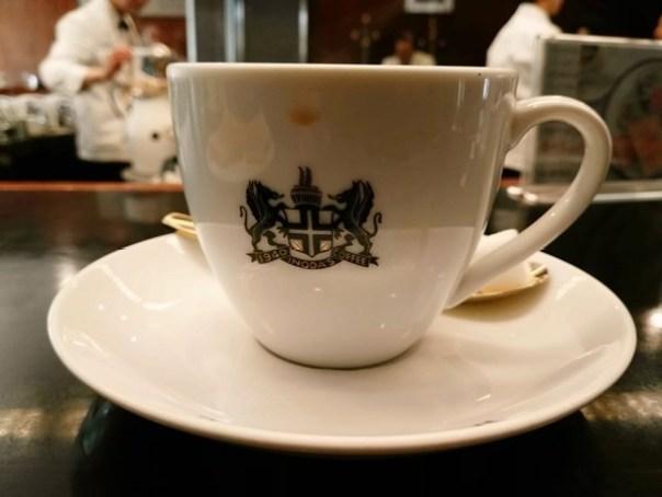 Inodasanjo13122 Kyoto-Inoda Coffee(三条店) 76年京都咖啡名店