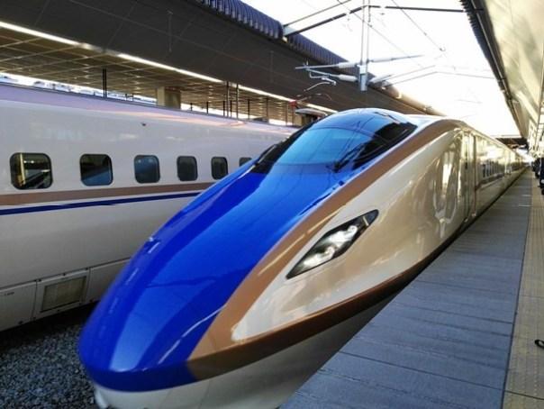 JRPass17 Tokyo-JR East Pass Flexible 5 Day東日本通票 即將改版(兩星期任選5天使用)