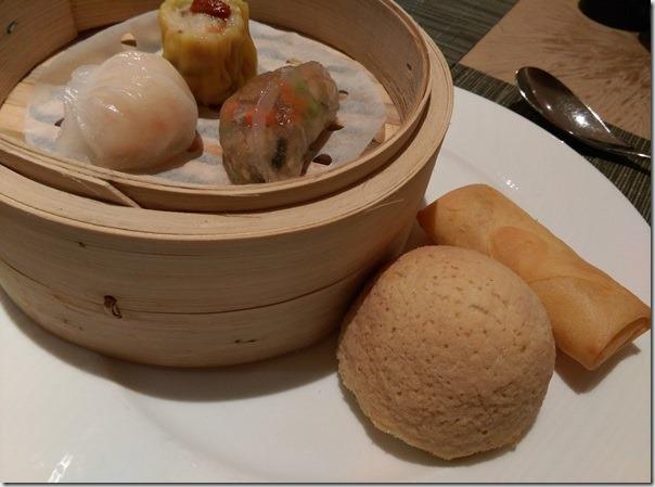 MO20_thumb1 Singapore-添好運 早餐特餐加減一解思念港點的心情