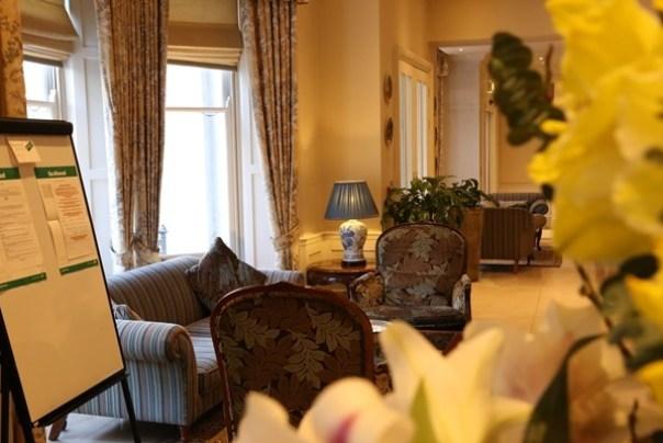 ParkInternational07 London-Park International Hotel倫敦的住真的挺貴的