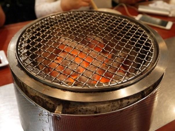 Shotaien11 Hamamatsucho-正泰苑 超好吃和牛入口 平價燒肉店 濱松町芝大門店