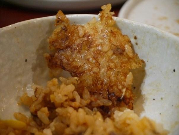 Shotaien20 Hamamatsucho-正泰苑 超好吃和牛入口 平價燒肉店 濱松町芝大門店