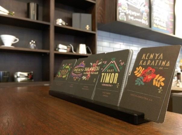 Starbucks09 大同-古蹟遇到星巴克 大稻埕鳳梨大王的家 星巴克保安門市