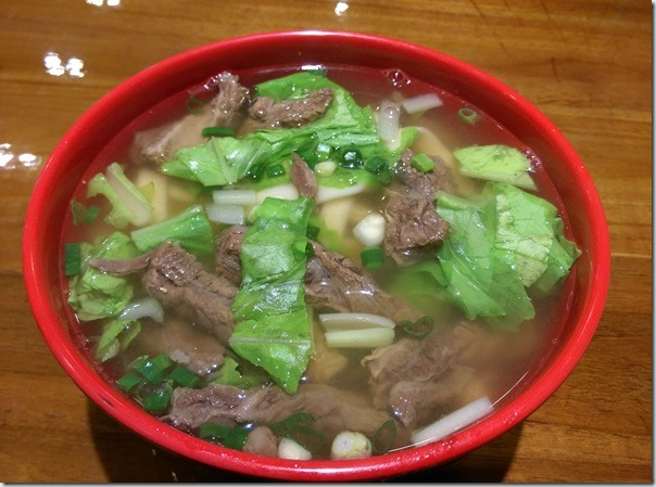 beefnoodles09_thumb-1 竹北-永發清燉牛肉麵 清燉?清淡?