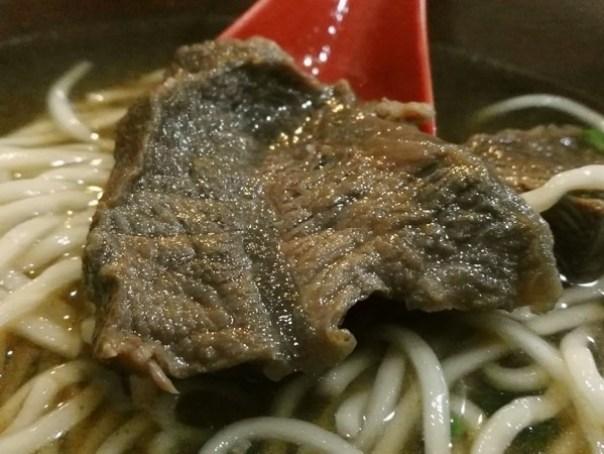 beefnoodles1112 新竹-老段牛肉麵 簡單平價