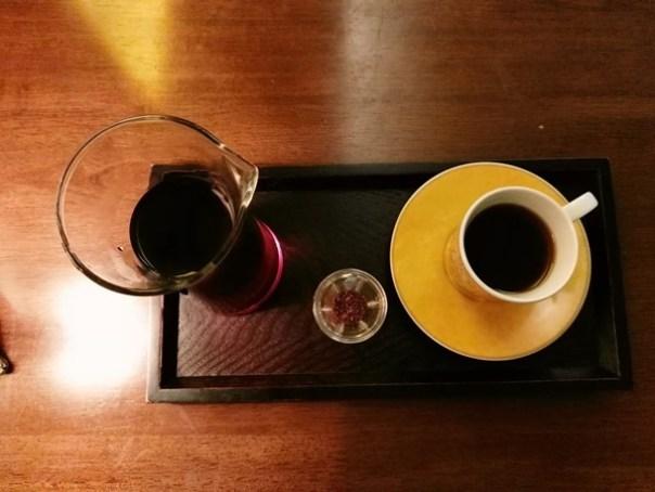 beibei24 竹北-梧桐貝貝 可愛溫馨舒服也好吃